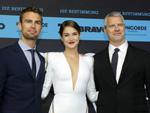 """""""Die Bestimmung – Divergent"""": Große Premiere in Berlin"""