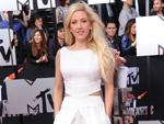 Ellie Goulding: Zeigt ihre neue Liebe