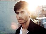 Enrique Iglesias: Autoren-Duo wirft ihm Song-Klau vor