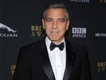George Clooney: Happy Birthday zum 55. Geburtstag!