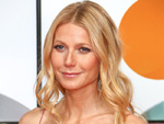 Gwyneth Paltrow: Schluss mit Hollywood?