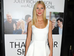 "Gwyneth Paltrow: ""Mondstaub"" als Fitness-Elixier"