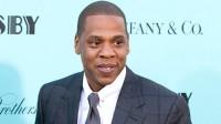Jay Z: Für die Songwriters Hall of Fame nominiert