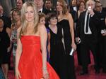 Jennifer Aniston: Ist sie endlich schwanger?