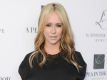 "Jennifer Love Hewitt: So lief ihre Karriere nach ""Ghost Whisperer"""