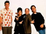"""""""Seinfeld""""-Star John Pinette: Tot mit nur 50 Jahren!"""