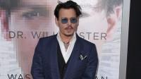 Johnny Depp: Total überbezahlt