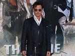 Johnny Depp: Kardashian, Hilton und Co. haben kein Talent