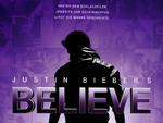 """Justin Bieber: """"Believe"""" endlich auf DVD"""