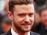 Justin Timberlake: Mäuse-Plage im Restaurant!