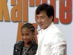 """""""Karate Kid 2"""": Breck Eisner übernimmt Regie"""