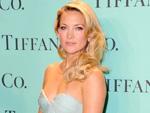 Kate Hudson: Botox? Warum nicht?