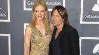 Nicole Kidman: Keith Urban hätte sie gern in Cannes untestützt