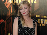 Kirsten Dunst: Will keine Showbiz-Kinder