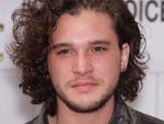 "Kit Harington: Verliebt in ""Game of Thrones""-Kollegin Rose Leslie"