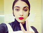 Lourdes: Madonnas Tochter bereut Mode-Sünden