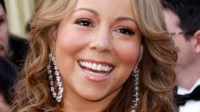 Mariah Carey: Arbeitet an einem Trennungs-Album