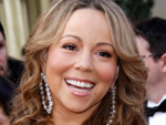 Mariah Carey: Album-Cover bringt Fans in Rage