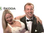 Prinz Mario Max zu Schaumburg-Lippe: Präsentiert seine neue Freundin und Hochzeitspläne