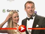 Prinz Mario Max zu Schaumburg-Lippe über seine Freundin und Hochzeitspläne
