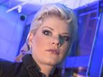 Melanie Müller: Nie wieder Pornos?
