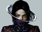 Michael Jackson: 'Xscape' ist da