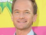 Neil Patrick Harris: Albträume wegen Oscar-Selfie