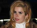 Paloma Faith: Landet Mode-Deal