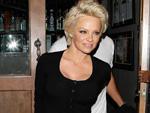 """Pamela Anderson: Ziert die letzte Nackt-Ausgabe des """"Playboy"""""""
