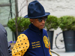 "Pharrell Williams: ""Inspiration"" in Buchform"