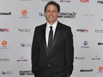 Seth Meyers: Tritt in die Fußstapfen von Neil Patrick Harris