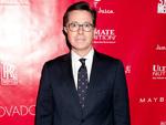 Stephen Colbert: Ablösung für David Letterman