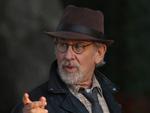 Steven Spielberg: Üppiger Mietpreis für Strandvilla
