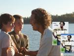 """""""Mud – Kein Ausweg"""": Matthew McConaughey auf der Flucht"""