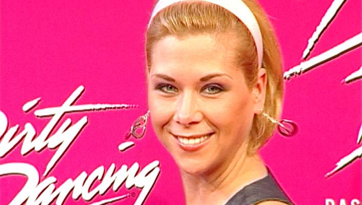 """Tanja Szewczenko nackt im """"Playboy: Aller guten Dinge"""
