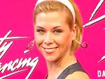 "Tanja Szewczenko nackt im ""Playboy"": Aller guten Dinge sind drei"