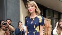 Taylor Swift:  Das sind die krassesten Mythen über sie