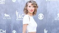Taylor Swift: Läuft da was mit Drake?