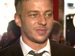 """Tom Wlaschiha: """"Schauspielerei ist ein Marathon und kein Sprint"""""""