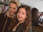 Promis shoppen Mode: Geheimtipps für die Frühlings-Figur!