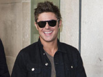 """We Are Your Friends"": Zac Efron als DJ in LA"