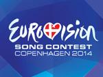 Eurovision Song Contest 2014: Conchita Wurst siegt, Elaiza nur 18.