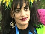 Nina Hagen: 60 Jahre Punk, Skandale und Gott