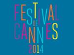 Filmfestspiele von Cannes: 'Winter Sleep' holt Goldene Palme