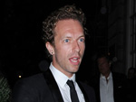 Chris Martin: Gemeinsamer Muttertag mit Gwyneth Paltrow