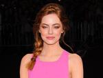 Emma Stone in Cannes: Vom Winde verweht