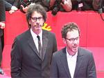 Ethan und Joel Coen: In Diensten von Steven Spielberg