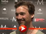 Florian David Fitz über den schönsten Moment seiner Karriere und die Liebe