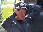 Jan Ullrich: Das sagt er zu seinem Autounfall