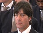 Joachim Löw: Setzt auf weibliche Unterstützung